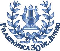logo-filarmonica30dejunho-200px-02